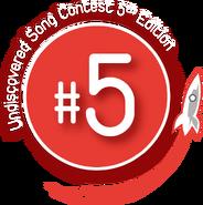 Logo5udsc