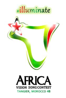 Africa48logo.png