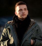 Josip Palameta