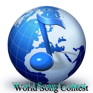 Song Contest Wiki