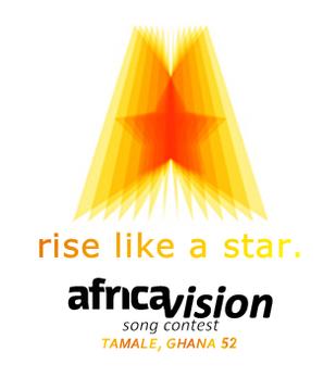 Africa52logo.png
