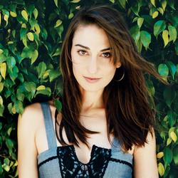 Sara Bareilles.png