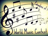 World Music Contest 9