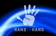 Handinhand