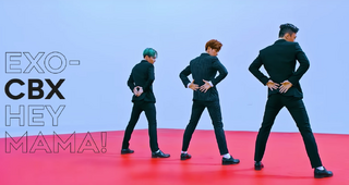 EXO-CBX2.png