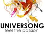 Universong Contest