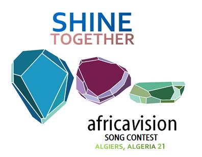 Africa21logo.png