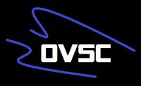 OVSC Logo 1.png