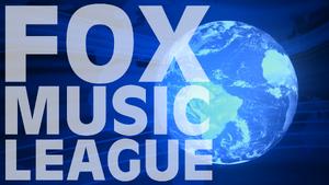 Fox music league logo.png