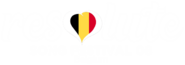 RSF8 Logo