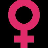 Femenino
