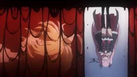 Owari_no_Seraph_Seraph_of_the_End_-_Opening