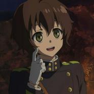 Yoichi (Anime) (2)