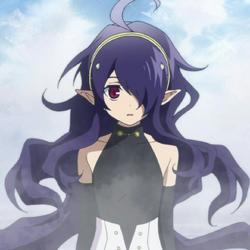 Asuramaru (Anime) (2).png