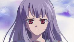 Mahiru Hīragi (Anime) (2)