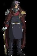 Seraph of the End - Tenri Hīragi (Anime).png