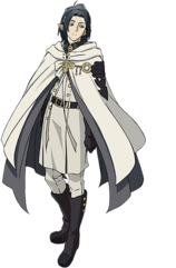 Seraph of the End - René Simm (Anime).png