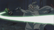 Episode 8 - Screenshot 98