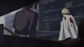Episode 22 - Screenshot 156