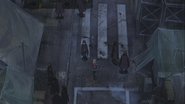 Episode 10 - Screenshot 36