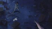 Episode 2 - Screenshot 188