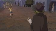 Episode 8 - Screenshot 125
