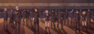 Episode 22 - Screenshot 224