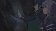 Episode 9 - Screenshot 233