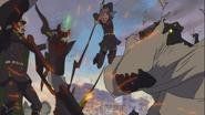 Episode 9 - Screenshot 65