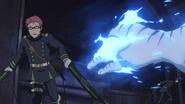 Episode 16 - Screenshot 160