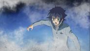 Episode 6 - Screenshot 59