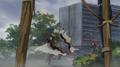 Episode 19 - Screenshot 148