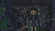 Episode 8 - Screenshot 67