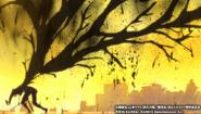 Unmei no Hajimari - 4