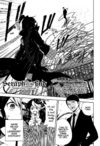 Chapter 106 (English).png