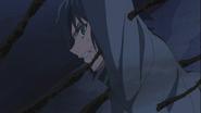 Episode 6 - Screenshot 52