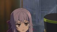 Episode 10 - Screenshot 49