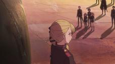 Episode 23 - Screenshot 148.png