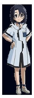 Chihiro Hyakuya.png