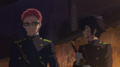 Episode 14 - Screenshot 8
