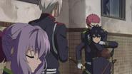 Episode 20 - Screenshot 64