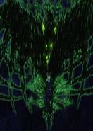Gekkōin anime