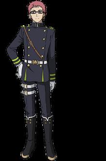 Seraph of the End - Shihō Kimizuki (Anime).png