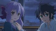 Episode 12 - Screenshot 159