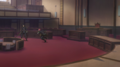 Episode 21 - Screenshot 141