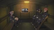 Episode 9 - Screenshot 173