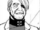 First Shibuya High School Interrogator