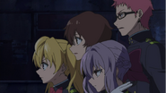 Episode 16 - Screenshot 124
