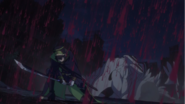 Episode 2 - Screenshot 37