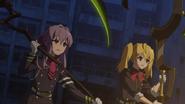 Episode 14 - Screenshot 29